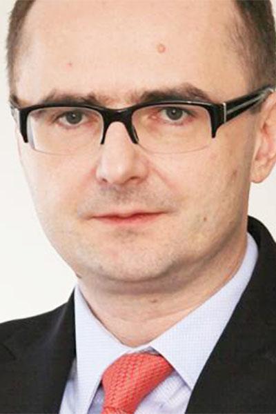 Andrzej Halesiak