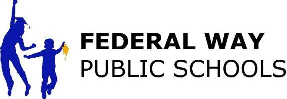 fwps logo