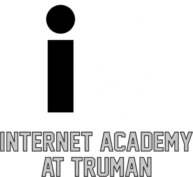 Internet Academy: Online Public Education for K-12 Scholars Since 1996
