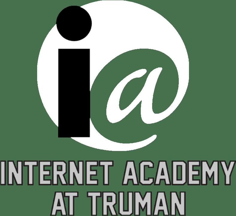 Internet Academy: Online Public Education for K-12 Scholars Since 1996
