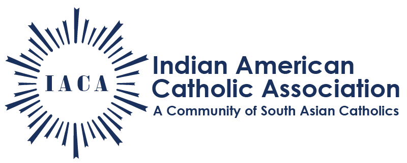 Indian American Catholic Association (IACA)