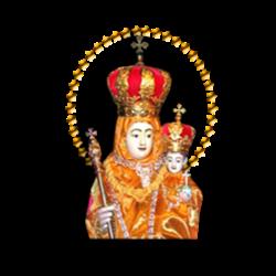 velankanni matha indian american catholic association iaca