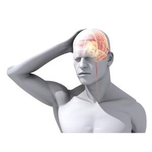 migraine and magnesium