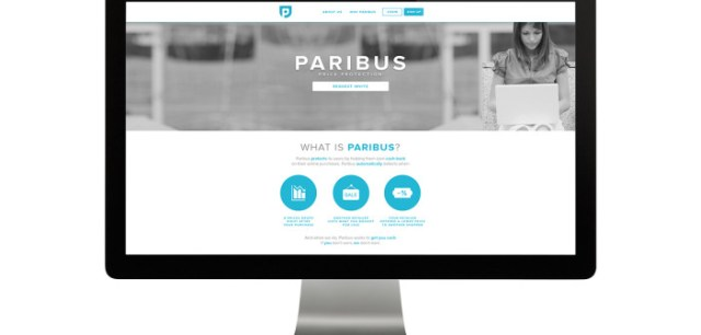 I Adore What I Love Blog // WEEKLY WINS #9 // Parabus // www.iadorewhatilove.com #iadorewhatilove