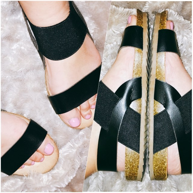 I Adore What I Love Blog // WEEKLY WINS #11 // Target Shoes // www.iadorewhatilove.com #iadorewhatilove