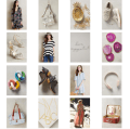 I Adore What I Love Blog // I ADORE THE STORE ANTHROPOLOGIE // Featured Image // www.iadorewhatilove.com #iadorewhatilove