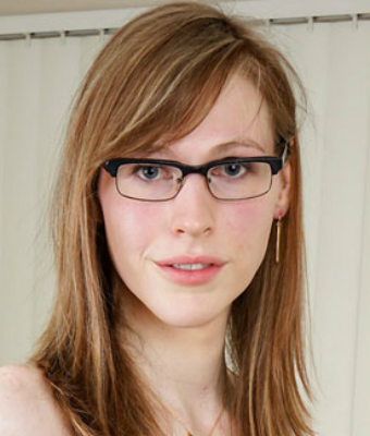 Headshot of Lianna Lawson