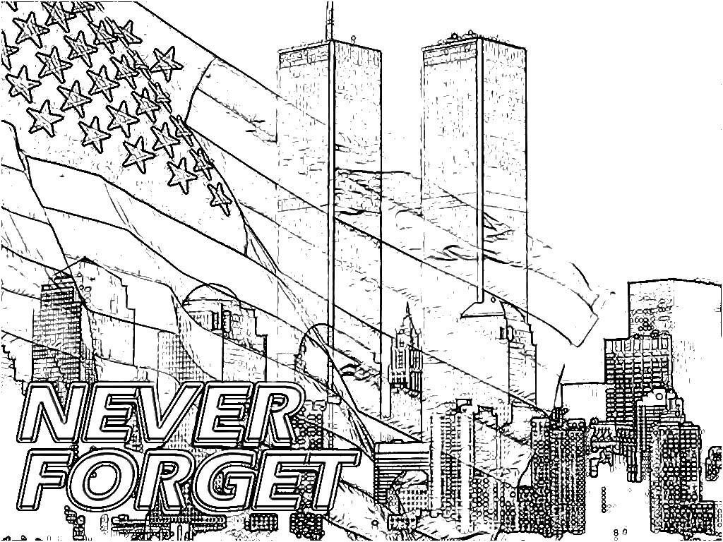 First Responders Worksheets And Coloring Coloring Pages
