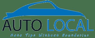 Auto Local