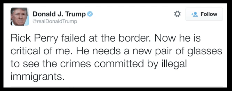 rick-perry-donald-trump-immigration-tweet