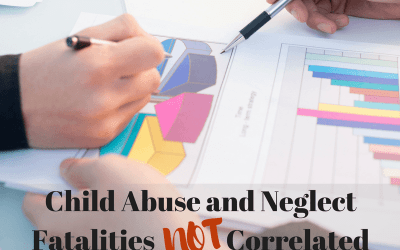 Child Abuse and Neglect Fatalities Not Correlated with Homeschooling