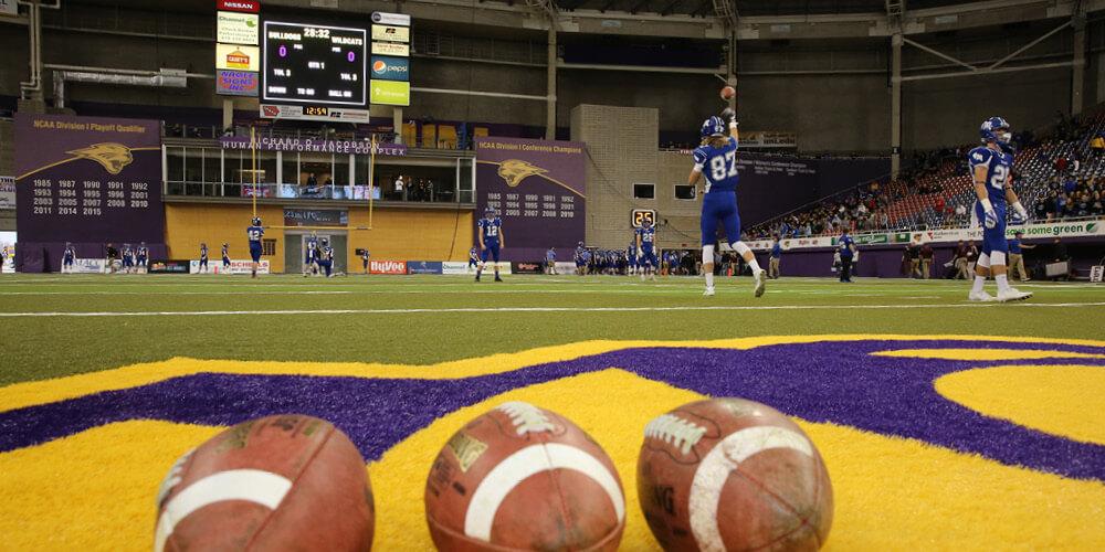 Iowa High School Boys Sports News And Announcements Ihsaa