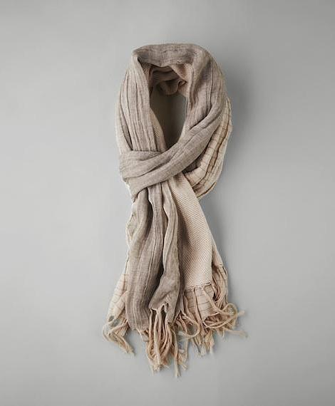 Coova summer scarf