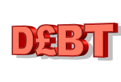debts