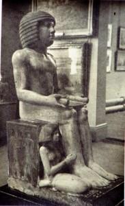 Statue_of_Sekhemka_1950s
