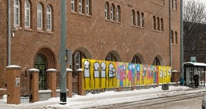 stik impression of what reinstated mural might look like crop