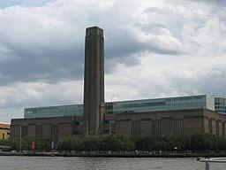 Tate_modern_London