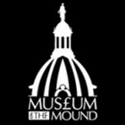 Museum on the Mound logo