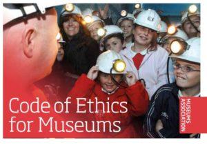 Ethics-Code