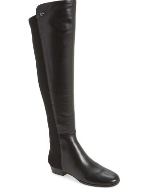 'Karita' Over the Knee Boot VINCE CAMUTO