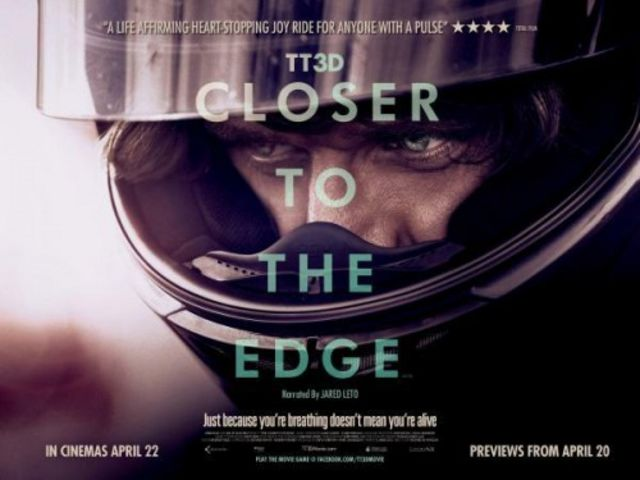 closer-to-the-edge