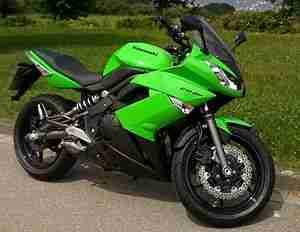 300px-Ninja650-2009model