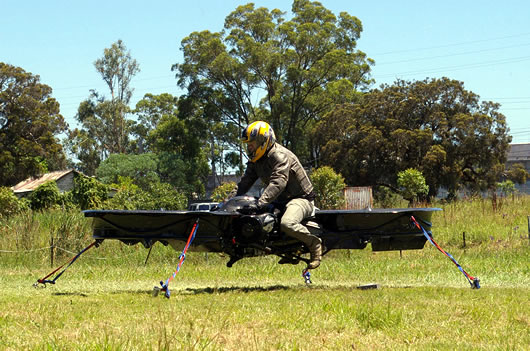 hoverbike-hovering