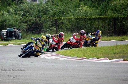 Asia Road racing championship 2011 47