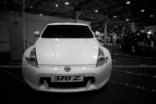Autoshow Bangalore 2011 05