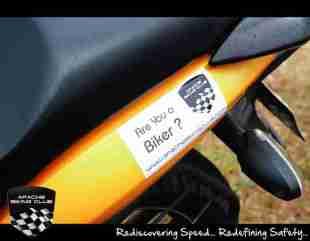 Apache Biking Club