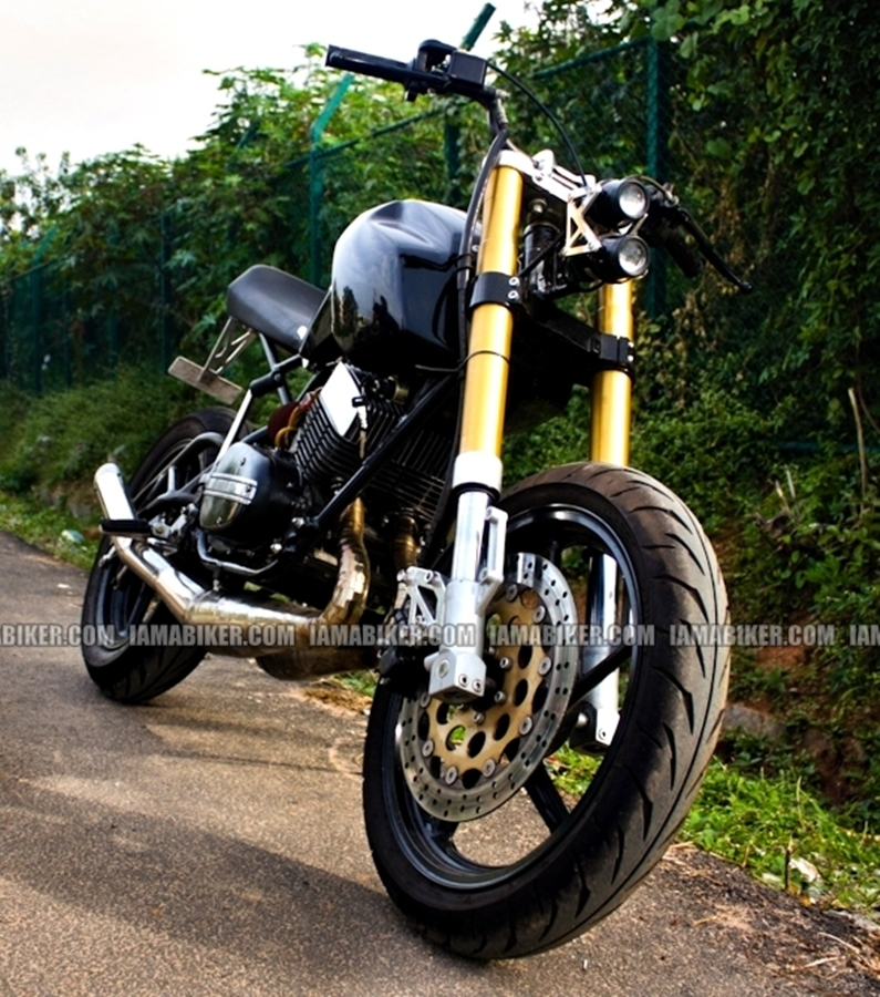 Modified RD by Tejinder 08