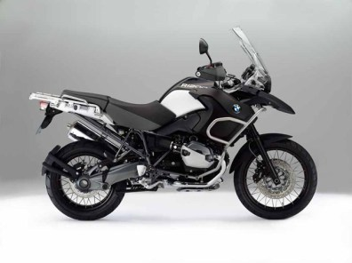 R1200GS-Adventure-TripleBlack