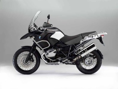 R1200GS-Adventure-TripleBlack-03