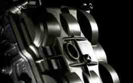 Ducati Superquadro Engine 06 IAMABIKER