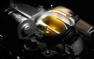 Ducati Superquadro Engine 08 IAMABIKER