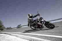 KTM Duke 690 2012 01 IAMABIKER