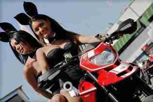 World Ducati Week 2012 06 IAMABIKER