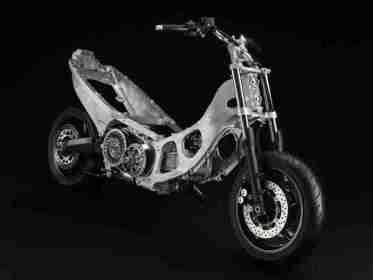 Yamaha T-Max 2012 05 IAMABIKER