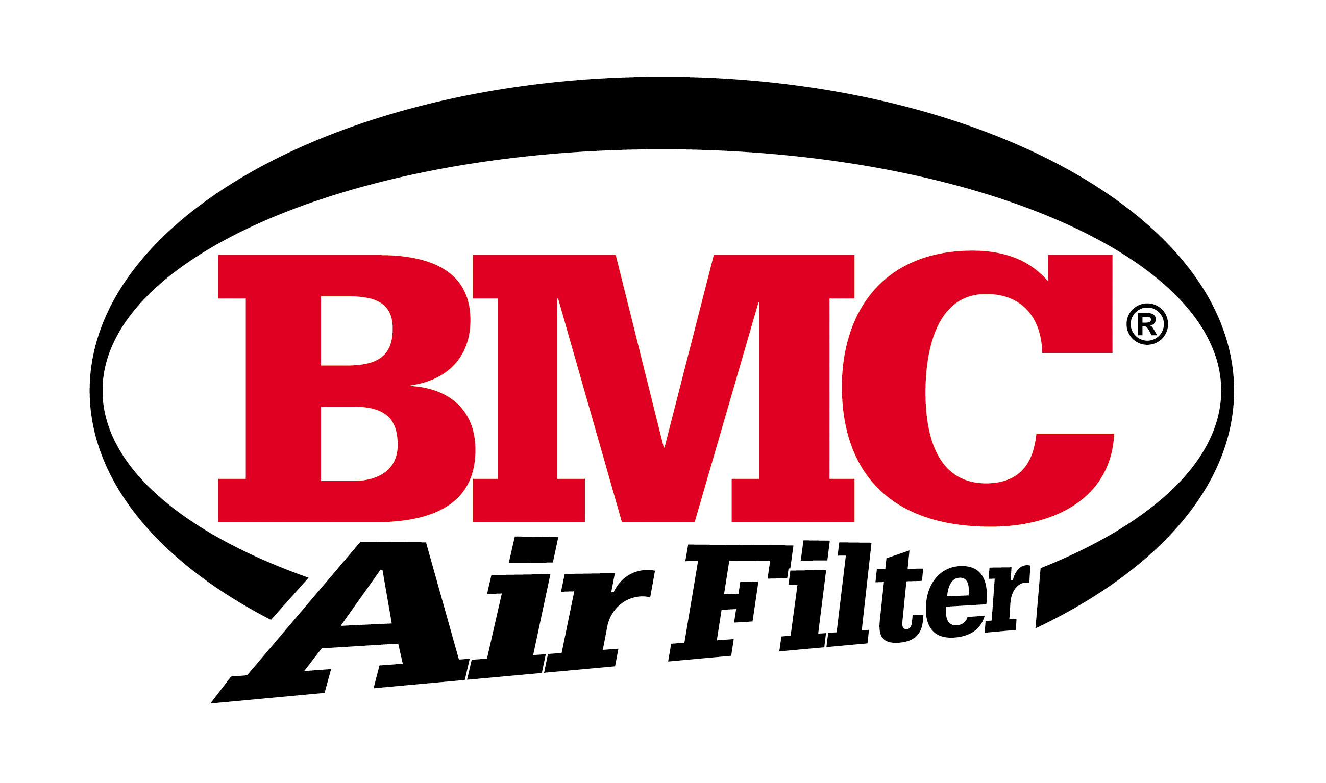 BMC airfilter in India via Red Rooster