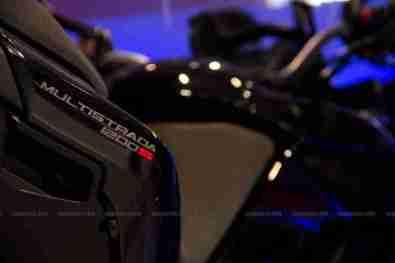 Ducati Auto Expo 2012 09