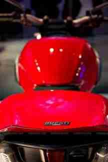 Ducati Auto Expo 2012 16