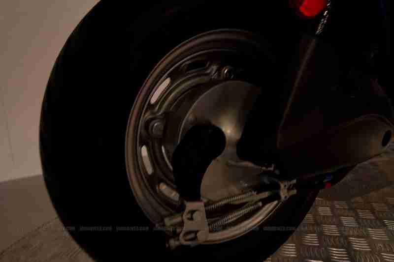 Hero Motocorp Auto Expo 2012 15