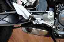 KTM Duke 200 15