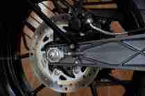 KTM Duke 200 19