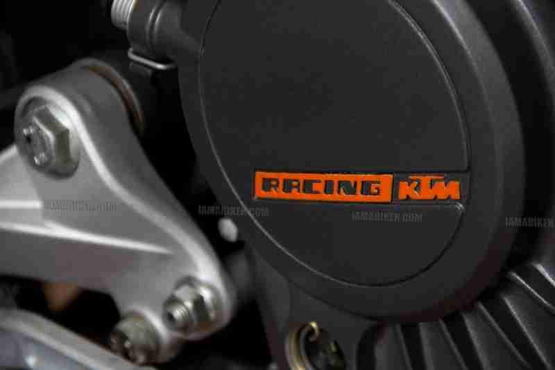 KTM Duke 200 29