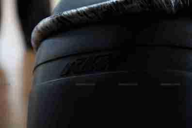 KTM Duke 200 31