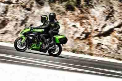 Kawasaki 2012 special editon motorcycles 30