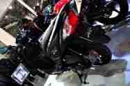 New Honda Dio and Dream Yuga 04
