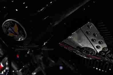 Polaris Auto Expo 2012 India 57