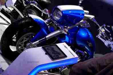 Suzuki Auto Expo 2012 India -20
